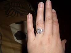 inspirational wedding rings in hands matvuk com