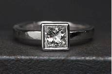 engagement rings new york wedding ring
