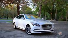 2016 hyundai genesis 5 reasons to buy autotrader youtube