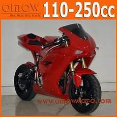 160cc mini moto gp buy moto gp mini gp mini moto gp