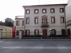 consolato bielorusso a roma traduzioni interpretariato corsi di lingue