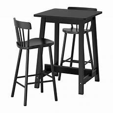 ikea table bar norr 197 ker norraryd bar table and 2 bar stools ikea