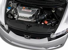 2012 Honda Civic Engine Size