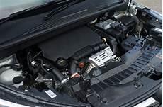 Vauxhall Crossland X Review 2017 Autocar