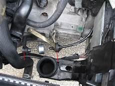 changer cable embrayage 206 changer cable embrayage 206 ma maison personnelle