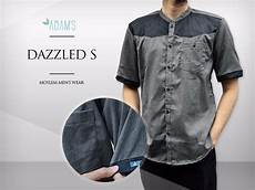 17 best images about adam s baju muslim pria pinterest polos and casual