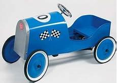 voiture a pedale voiture 224 p 233 dales pour enfant de 3 224 8 ans plus qu un