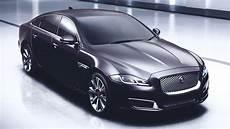 A Jaguar Car by Jaguar Car Leasing Contract Hire Pj Leasing