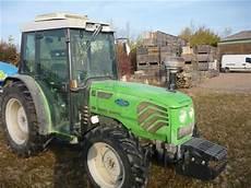 deutz fahr agroplus f 75 maq agr 237 cola tractores en
