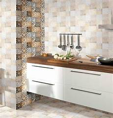 kitchen backsplash ideas and trends for 2018
