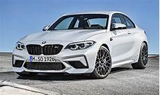 how much will the bmw m2 cost here s how much the bmw m2 competition will cost in sa car magazine