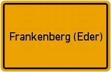 vorwahl frankenberg eder stadtplan frankenberg eder karte frankenberg eder