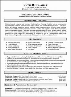 professional resume writing services careers plus resumes