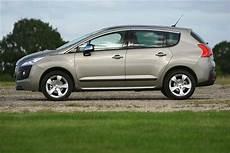 Peugeot 3008 Gebrauchtwagen - peugeot 3008 2009 2013 used car review car review