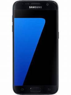 samsung galaxy phone price samsung galaxy s7 price in india specs 23rd