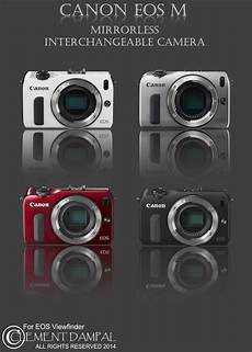 canon mirrorless 2014 eos viewfinder canon eos m the mirrorless