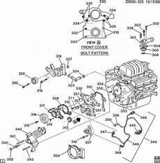 3800 v6 engine diagram downloaddescargar