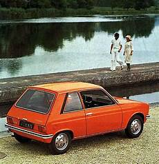 peugeot 104 zs 1975 peugeot 104 zs coup 233 related infomation
