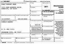 can you be taxed for forgiven debt safe haven credit