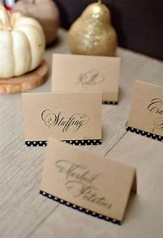 thanksgiving food label cards template friday freebie thanksgiving signage washi ideas