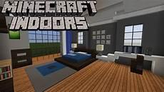 Minecraft Schlafzimmer Modern - minecraft indoors charming bedroom s2e2