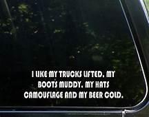 158 Best Truck Decals Images On Pinterest