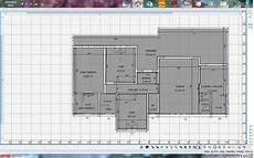 faire des plans de maison construction en guadeloupe une id 233 e sur l