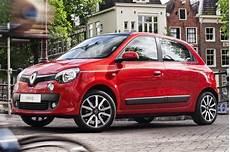 Nowe Renault Twingo Ceny Chceauto Pl