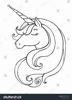 Malvorlagen Kinder Einhorn Coloring Pages For Unicorn Coloring Pages For