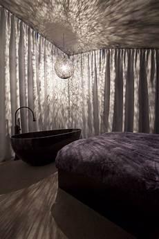 Wie Kann Ich Meine Wohnung Neu Gestalten Purer Luxus