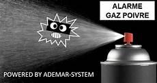alarme maison gaz lacrymogène alarme auteur sur ademar system page 2 sur 4