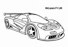 lego race car coloring pages at getcolorings free