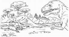Malvorlagen Dinosaurier Hd T Rex Malvorlage Inspirierend Dinosaurier Bilder Zum