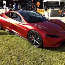 tesla roadster 2020 1 teslarati