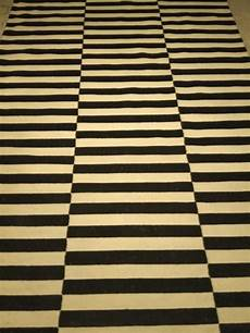 vendo tappeto tappeto ikea moderno posot class