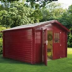 le bon coin abri de jardin en bois chalet de jardin occasion le bon coin abri de jardin et