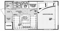 cabover house plans cer plans bayou truck cer design