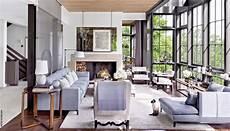 Architectural Digest 2017 architectural digest home show 171 inhabitat green