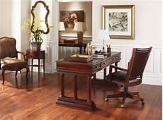home office furniture canada richmond desk bombay canada home interior design home