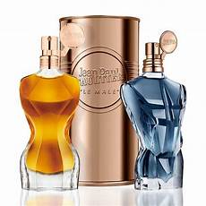 classique essence de parfum jean paul gaultier perfume a