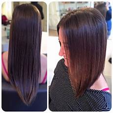 lob haircut before and after 77 best hair by jessica willis at scottfree salon images on pinterest hair color lounges and