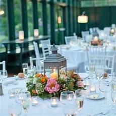 58 fabulous spring wedding centerpieces centerpieces