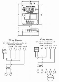 220 vac pressure switch wiring diagram cycle stop valves inc