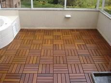 balkon bodenbelag holz wpc terrace flooring hardwood flooring wooden floor