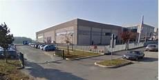 capannone vendita vendita affitto capannoni industriali vendita affitto