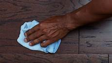 How To Remove Scratches From A Hardwood Floor Allstate
