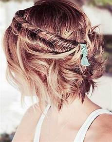 15 Braided Hairstyles For Hair Hairstyles