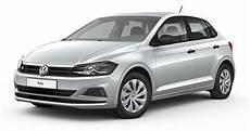 Prix Volkswagen Polo 1 0 L Energy Neuve 50 980 Dt