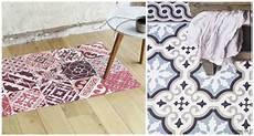 tapis vinyl beija flor le tapis vinyle de beija flor aventure d 233 co