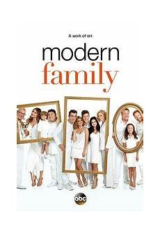 millie bobby brown fan 187 modern family